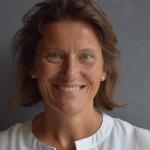 HENIN Eléonore