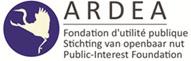 fondation-ardea