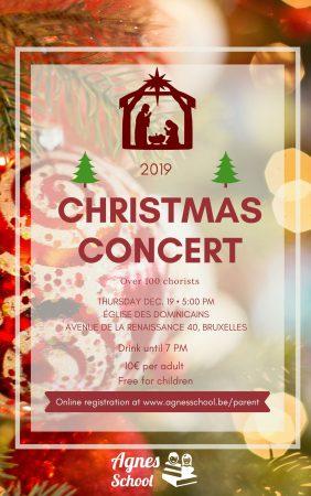 Affiche_concert_Noel_2019